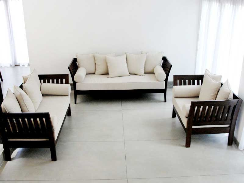 Wooden Sofa Set Designs | 800 x 600 · 26 kB · jpeg