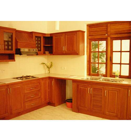 Kitchen pantry cupboards kitchen design photos for Kitchen cupboard designs images
