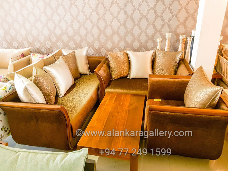 living room furniture chairs coffee tables and sofas alankara