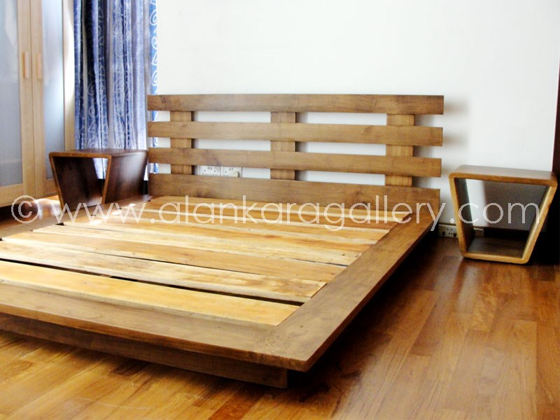 Sri lanka real estate latest and modern furniture designs for Bedroom designs sri lanka