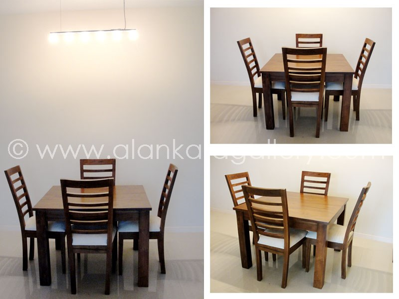 Sri Lanka Real Estate: Latest and modern furniture Designs by ...