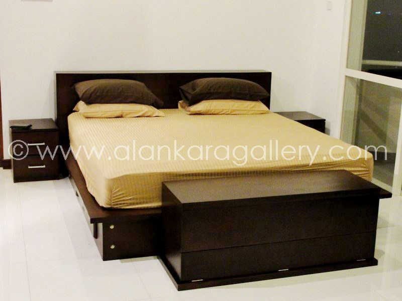 Pdf diy wooden bed designs in sri lanka download wooden for Bedroom designs sri lanka