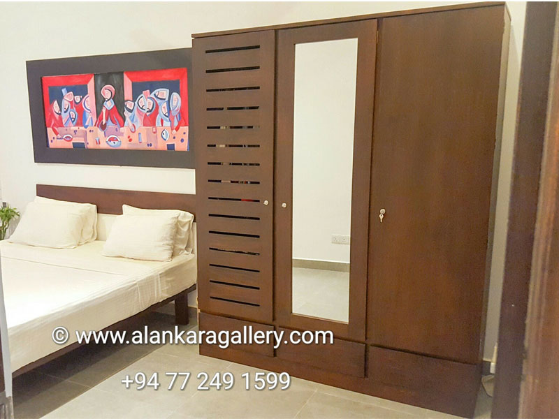 Bedroom Sets In Sri Lanka teak, mahogany bedroom sets - alankara gallery, moratuwa.